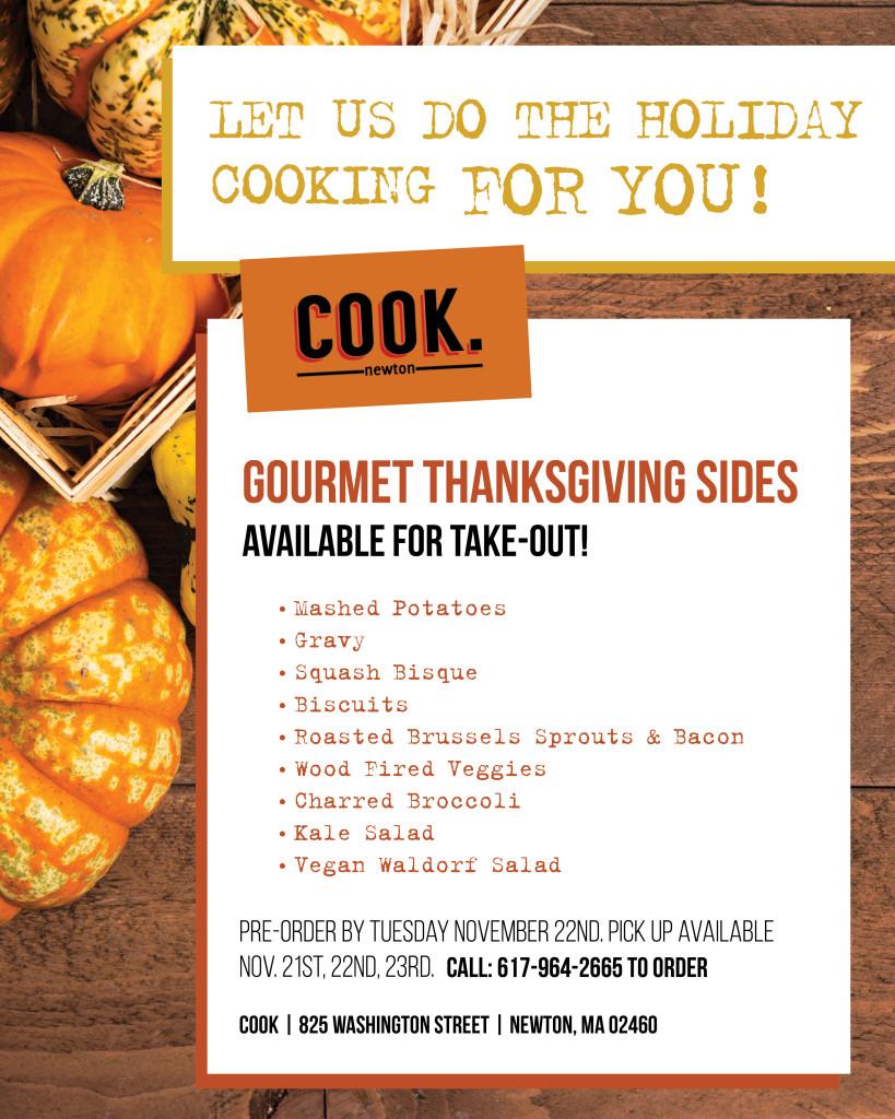 ThanksgivingGourmetTakeoutPrint